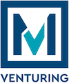 M Venturing